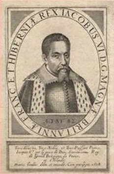 the real author of the book of james in the bible What did the original 1611 king james version of the bible look like the real 1611 kjv had marginal cross-references to books of the why have a cross-reference to an uninspired, unauthoritative, unscriptural book the real 1611 kjv had these other marginal notes.