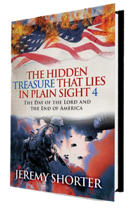 The Hidden Treasure that Lies in Plain Sight 2